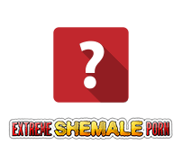 What is ExtremeShemalePorn.com?